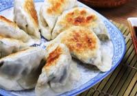 24小时便利店加盟精品水饺