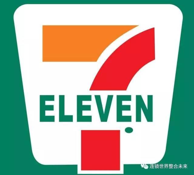 7-eleven便利店公司加盟流程