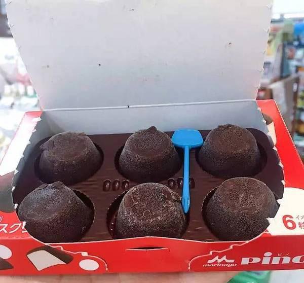 便利店狂吃20多支雪糕,今年到底什么口味好吃?