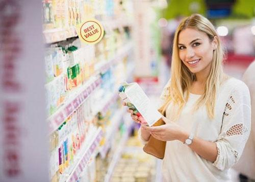 便利店里买东西 应该挑选哪些减肥食物呢?