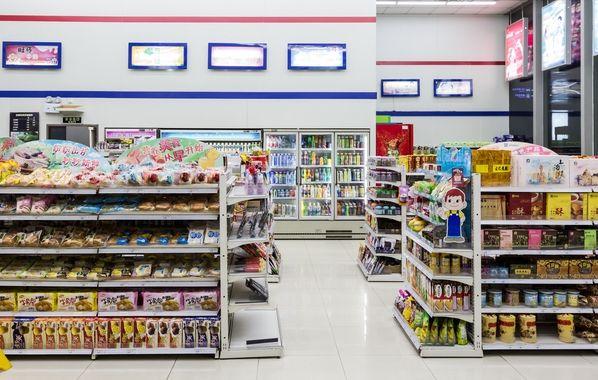 连锁超市加盟店绩效高的原因之一:促销花样注重创新