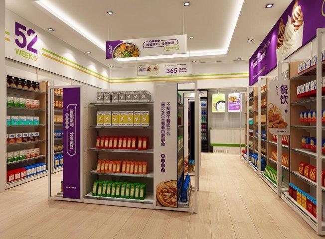 24小时连锁便利店是如何减少商品的退货成本的?