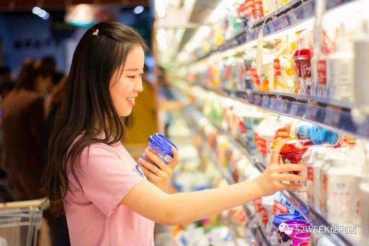 52week:连锁超市加盟策划的优劣取决于什么?