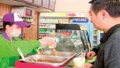 超市和便利店的区别  如何才能经营好一家便利店